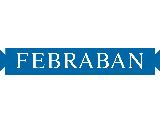 Febraban - Federação Brasileira de Bancos