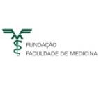 Fundação Faculdade de Medicina