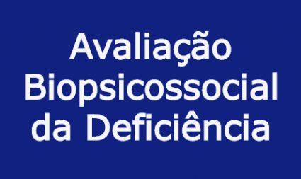Publicado decreto que institui o grupo de trabalho para modelo de Avaliação Biopsicossocial da Deficiência