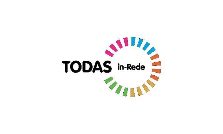 Secretaria lança programa de empoderamento às mulheres com deficiência em Marília