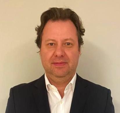 foto de chefe de gabinete - dr ricardo geciauskas
