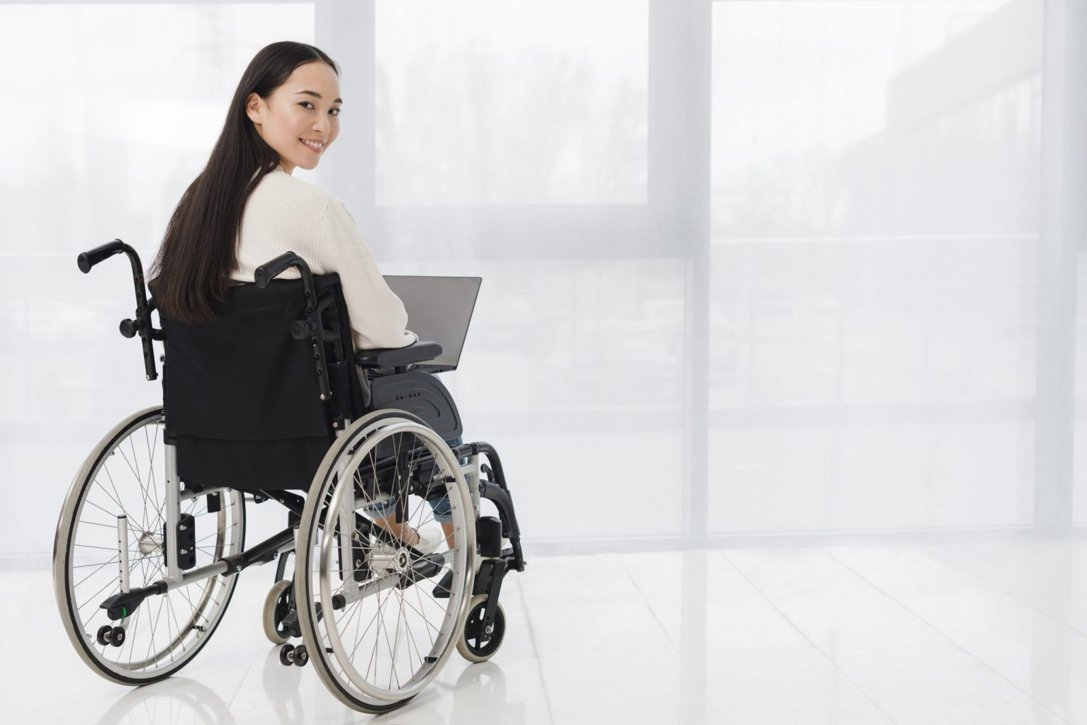 Secretaria abre inscrições para curso de Assistente Administrativo às pessoas com deficiência de Bebedouro