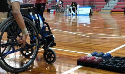 Etapa paralímpica dos Jogos Escolares do Estado de SP 2021 conta com 12 modalidades e mais de 200 alunos participantes