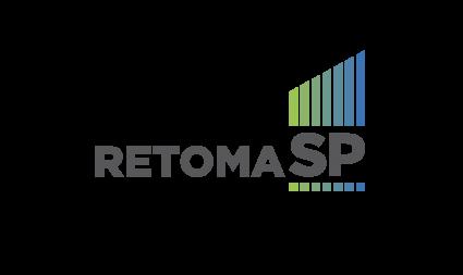 Retoma SP: Secretaria realiza ação para incentivar a inclusão profissional das pessoas com deficiência de Marília e região